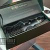 Стайлер-щётка Hot Tools Professional Black Gold Volumiser HTDR1090BGUKE
